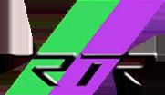 RTR Motorsport Bobingen